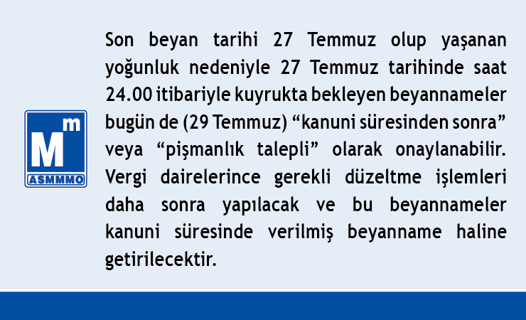 Duyuru-2