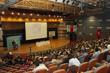 Ankara SMMM Odası ve MÖDAV İstanbul Şubesi Uygulamalı Bağımsız Denetim Çalıştayı Bölüm 3